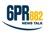 6PR Radio, Perth WA