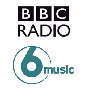 BBC 6 Music / Steve Lamacq pigeon-themed record request