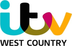 ITV West Country TV coverage