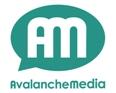 Avalanche Media