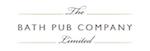 Bath Pub Company logo