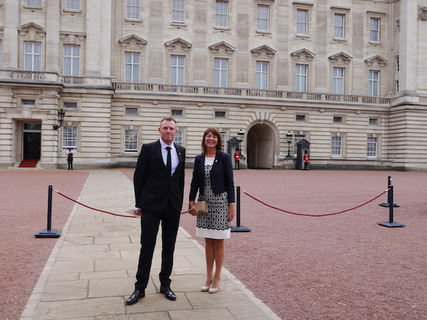 queens-award-buckingham-palace-reception