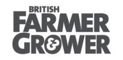 British Farmer & Grower