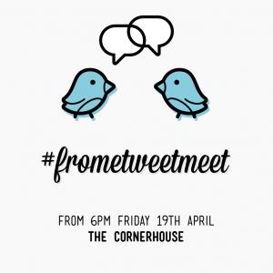 Frome Tweet Meet