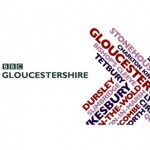 BBCGloucestershire