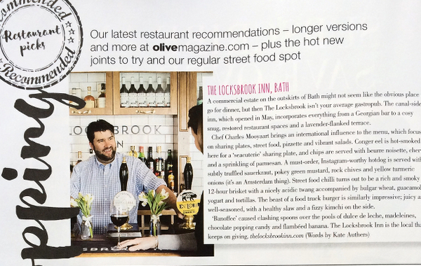 olive-pub-pr-coverage