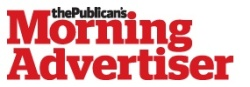Publicans Morning Advertiser