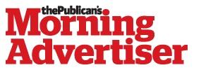 Publicans Morning Advertiser