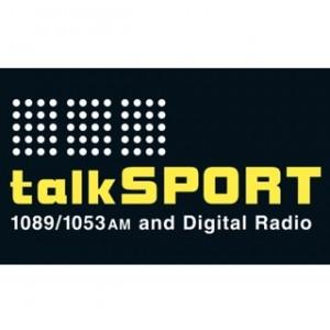Radio Talk Sport